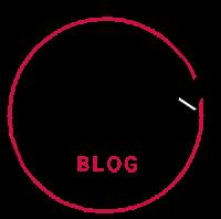 sui-generis-logo